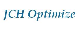 http://site-crafter.ru/images/eg_zoo/jch-optimize-logo.jpg