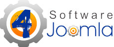 Collection Software4Joomla
