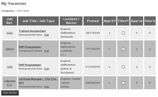recruitmentmanager_Client_My_Vacancies_Page_Small