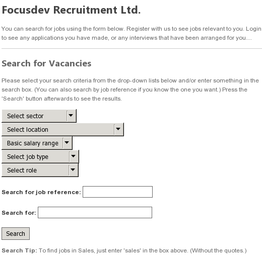 recruitmentmanager_Front_Page_Top_Small